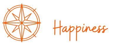 Plain Jane's Guide to Happiness